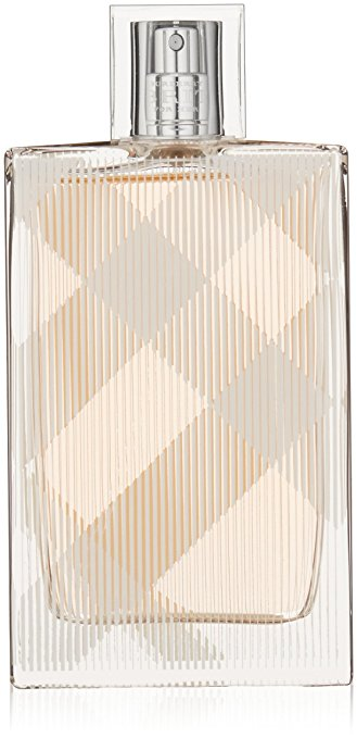 burberry perfume for women- Burberry brit