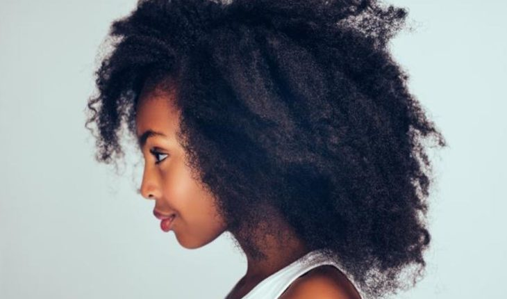 Natural Hair Growth Tips – Natural Hair Treatments For Hair Growth