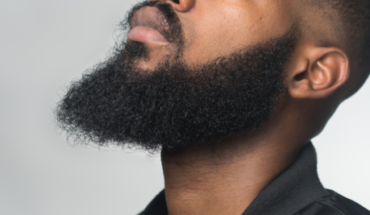 How To Increase Facial Hair Growth Naturally